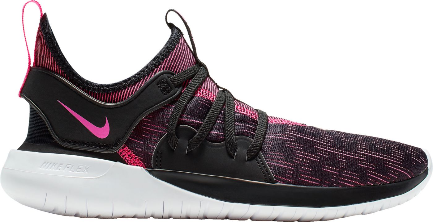 Nike Women's Flex Contact 3 Running Shoes