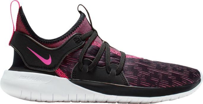 Nike online, Nike Flex   Damenschuhe