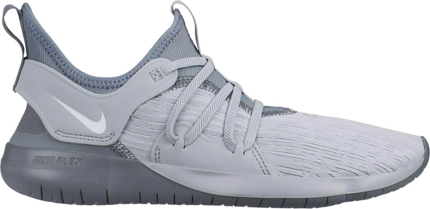 Nike Women's Flex Contact 3 Running Shoes