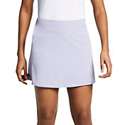 "Nike Women's Flex 15"" Pleated Golf Skort"