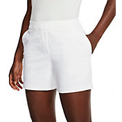 "Nike Women's 5"" Flex Victory Golf Shorts"