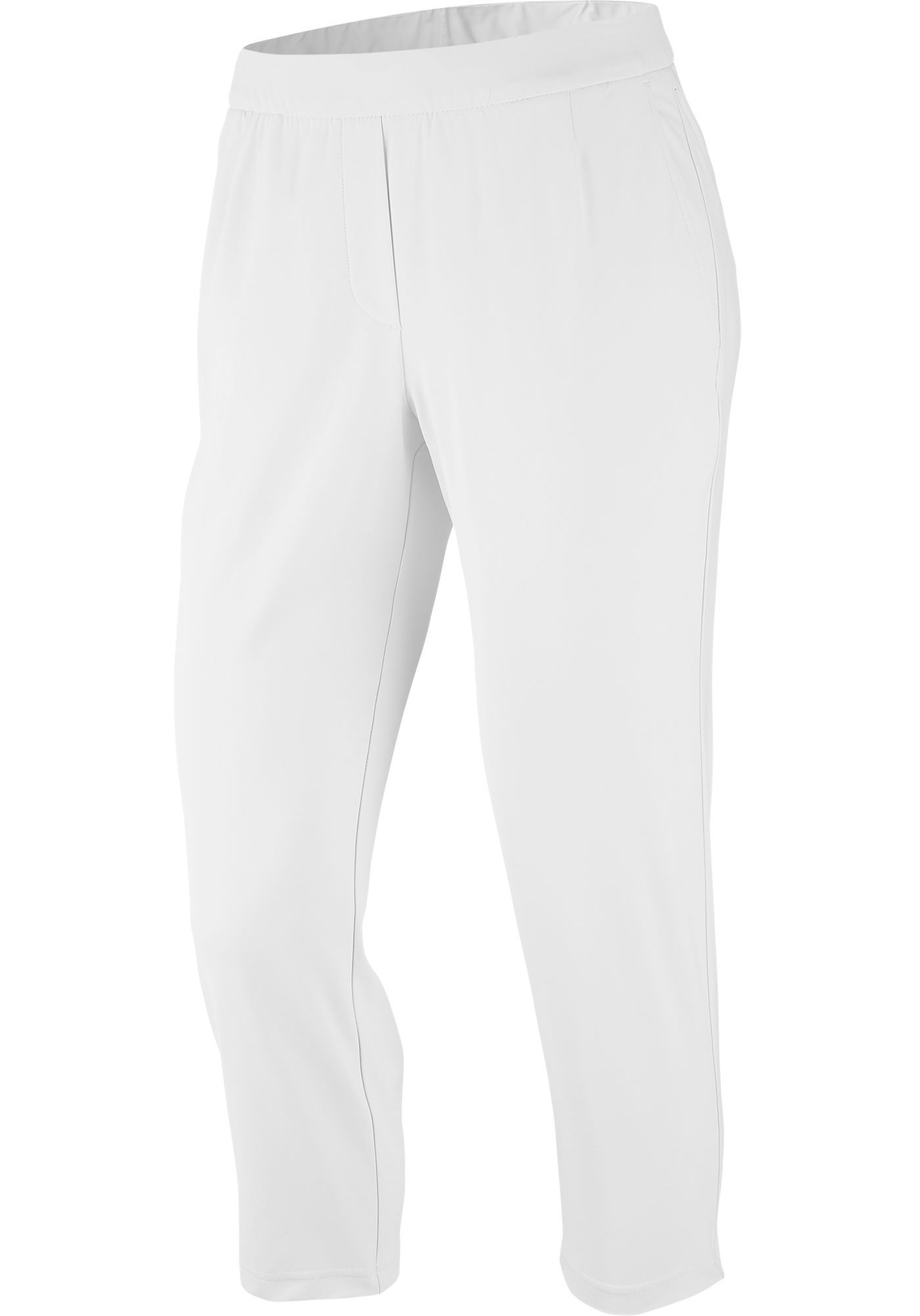 Nike Women's Flex UV Victory ¾ Golf Pants