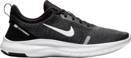 01d19ab3efad2 Nike Women s Flex Experience RN 8 Running Shoes