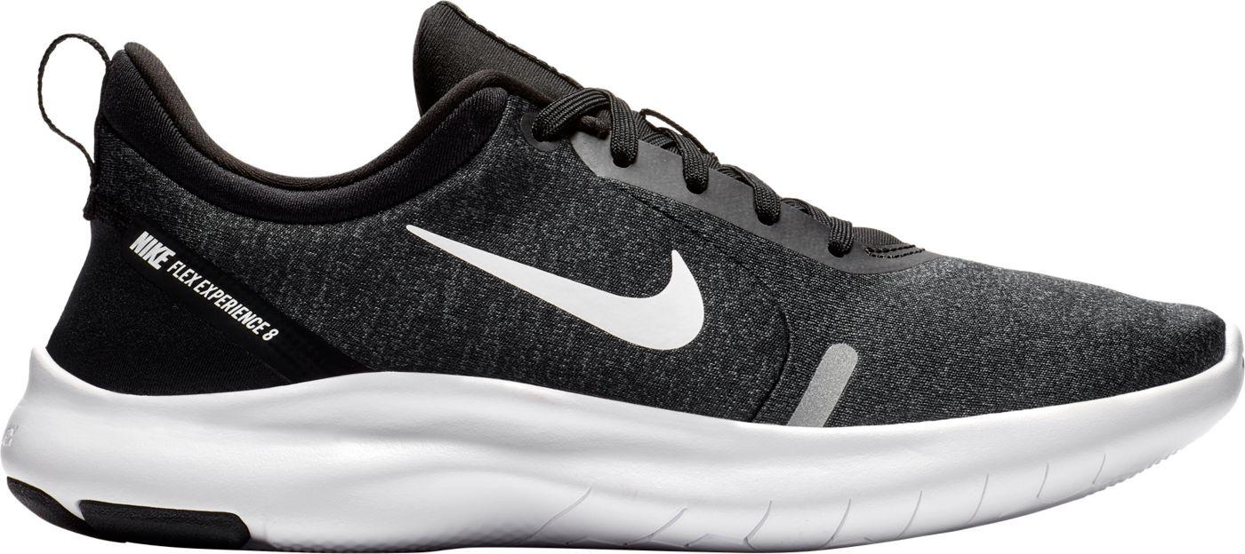 Nike Women's Flex Experience RN 8 Running Shoes