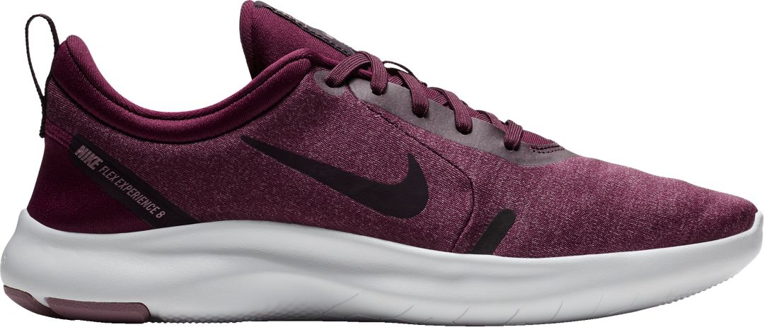 Nike Women's Flex Experience RN 8 Running Shoes | DICK'S