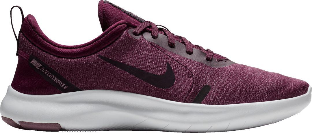 2a68deca5078d Nike Women's Flex Experience RN 8 Running Shoes