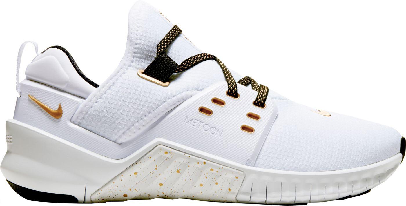 Nike Women's Free X Metcon 2 Training Shoes