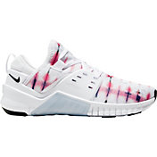 Nike Women's Free Metcon 2 AMP Training Shoes