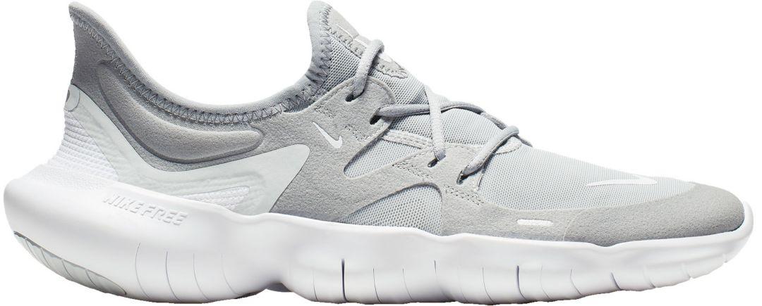 buy popular 2b33e 6c950 Nike Women s Free RN 5.0 Running Shoes 1