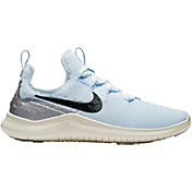 Nike Women's Free TR 8 Metallic Cross Training Shoes