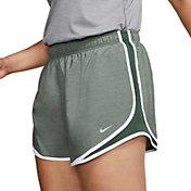 Nike Women's Plus Size Fashion Tempo Short