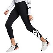 Nike Women's Leg-A-See 7/8 Leggings