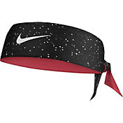 Nike Women's Dri-FIT Glam Reversible Head Tie