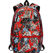 Nike Women's Heritage Flower Power Backpack