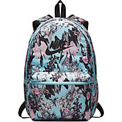 Nike Women's Heritage Flower Power Backpack