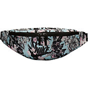 Nike Women's Heritage Flower Power Hip Pack
