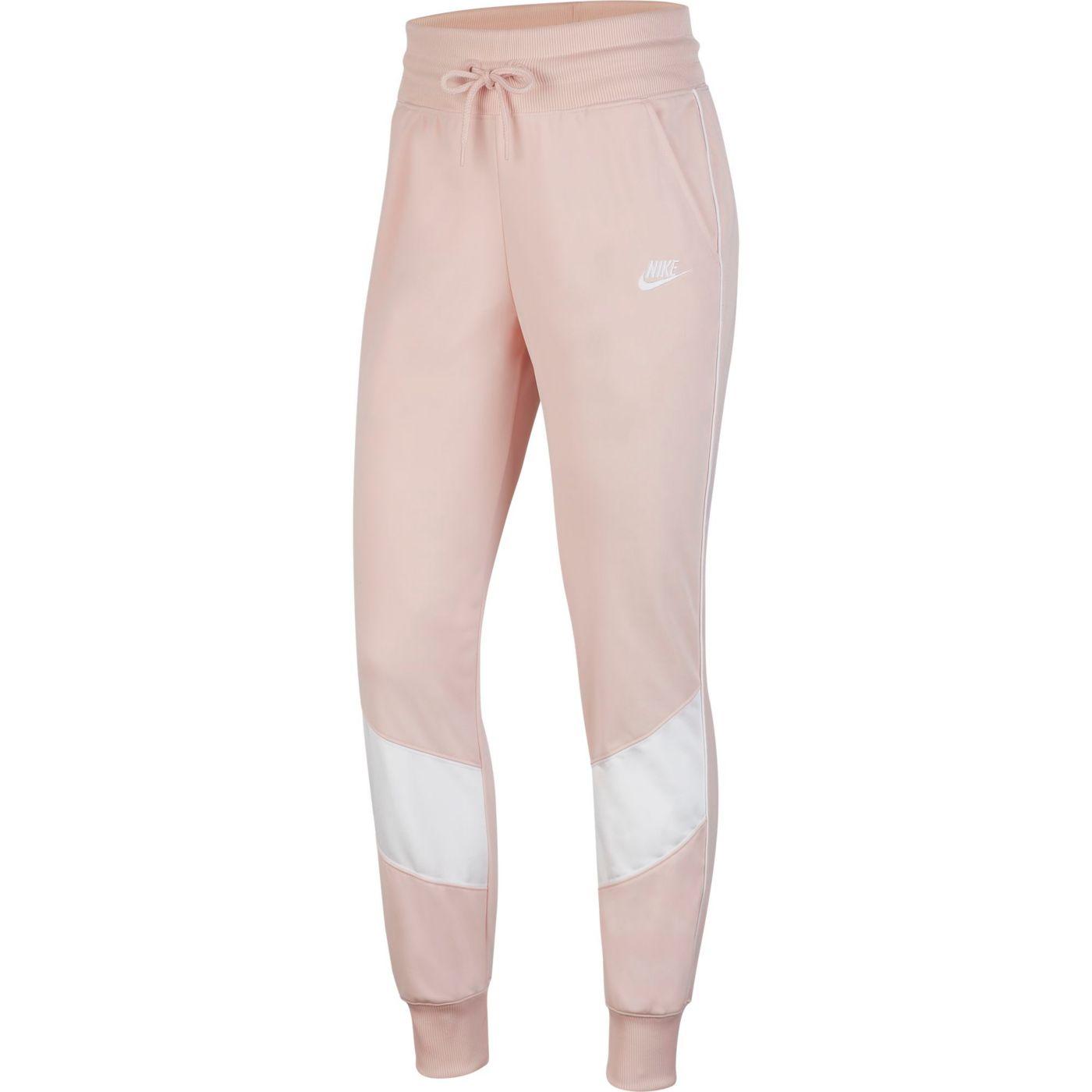 Nike Women's Sportswear Heritage Track Pants
