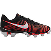 Nike Women's Hyperdiamond 3 Keystone Softball Cleats