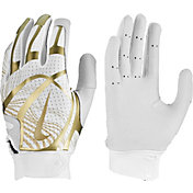 Nike Women's Hyperdiamond Pro Fastpitch Batting Gloves 2020