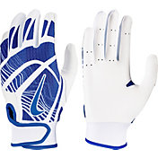 Nike Women's Hyperdiamond Edge Fastpitch Batting Gloves 2020