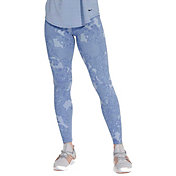 Women's Nike Dri-FIT Power Printed Training Leggings