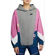Nike Women's Sportswear Pullover Hoodie