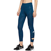 Nike Women's Air 7/8 Running Tights