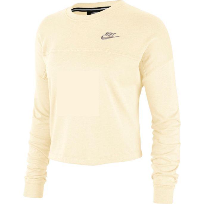 Nike Free Womens : Shirts,T Shirts & Jerseys,Hoodies