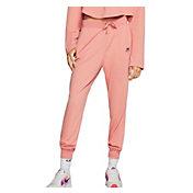 Nike Women's Sportswear Jersey Pants