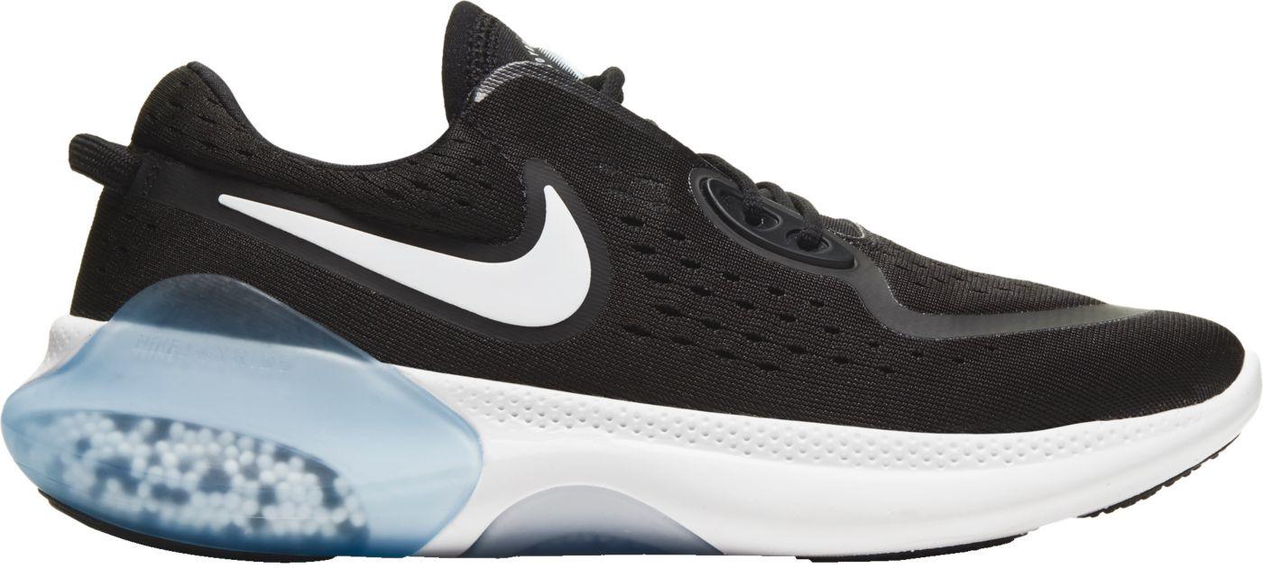 Nike Women's Joyride Dual Run Running Shoes