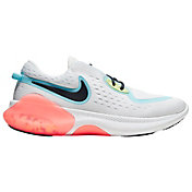 Nike Women's Joyride Dual Run Running Shoes