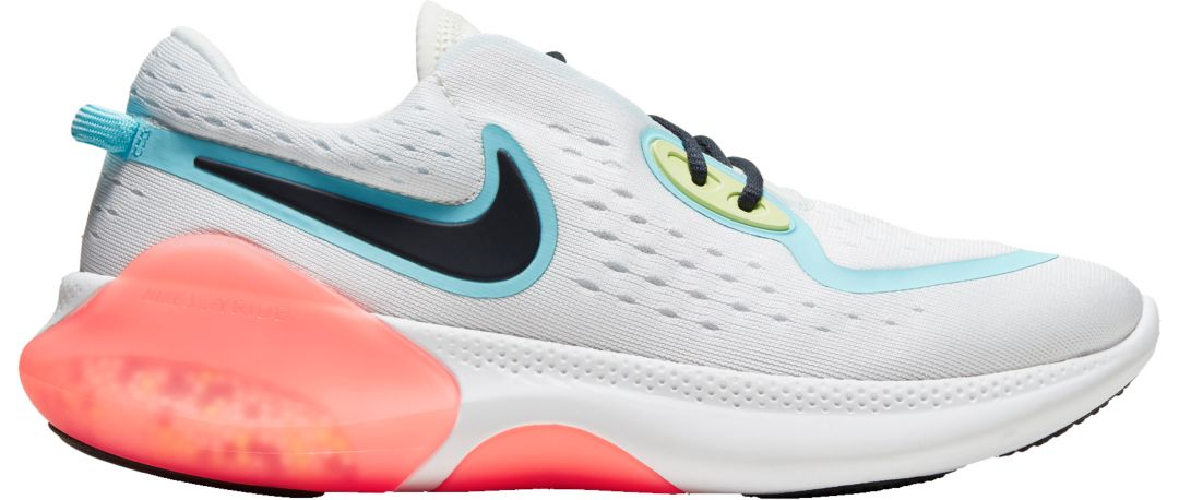 release info on fashion style great deals 2017 Nike Women's Joyride Dual Run Running Shoes