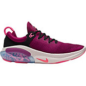 Nike Women's Joyride Run Flyknit Running Shoes