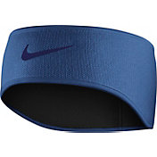Nike Women's Knit Headband