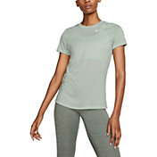 Nike Dry Legend Women's Training T-Shirt