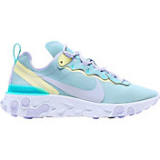Nike Women's React Element 55 Shoes