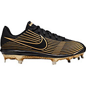 Nike Women's Hyperdiamond 3 Varsity Metal Fastpitch Softball Cleats