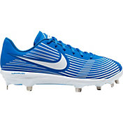 Nike Women's Lunar Hyperdiamond 3 Pro Metal Fastpitch Softball Cleats