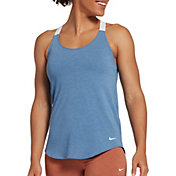 Women's Nike Dri-FIT Training Tank Top