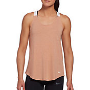 Women's Nike Dri-FIT Training Tank Top