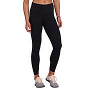 Women's Nike Dri-FIT Power 7/8 Training Legging in Black