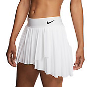 Nike Women's NikeCourt Victory Tennis Skirt