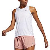Nike Women's Miler Running Tank Top