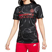 Nike Women's Portland Thorns FC '20 Breathe Stadium Home Jersey