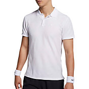 Nike Men's NikeCourt Advantage Tennis Polo