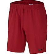 Nike Men's NikeCourt Flex Ace 9'' Tennis Shorts