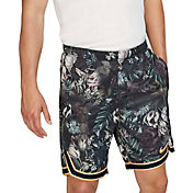 Nike Men's NikeCourt Flex Ace Printed 9'' Tennis Shorts