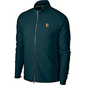 Nike Men's NikeCourt Tennis Jacket