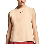 Nike Women's Dri-FIT Maria Tennis Tank Top