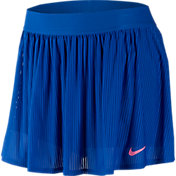 Nike Women's Maria Tennis Skirt